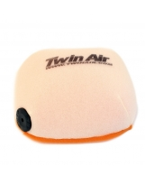 Twin Air Luftfilter KTM SX 85 2018-