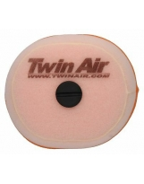 Twin Air Luftfilter KTM SX 65 09- / TC65 2016-