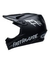BELL Moto-9 Youth Mips Helm Fasthouse