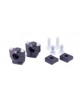 Xtrig Fix System M12 für 22 mm Lenker