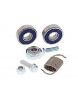 Bremspedal Reparatur Kit KTM/ HSQ 16/17-