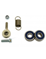 Bremspedal Reparatur Kit KTM/ HSQ/ Husaberg
