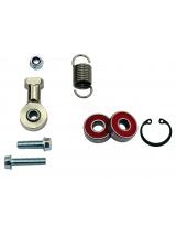 Bremspedal Reparatur Kit KTM/ HSQ