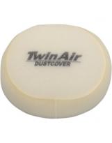 Twin Air KTM Sx65 2002- Luftfilter Staubschutz Überzug