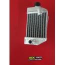 Ktm sx50/ Tc50 Kühler-Set Verstärkt