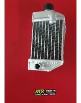 Ktm sx50/ Tc50 Kühler Verstärkt !! LINKS !!