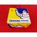 Michelin Schlauch verstärkt 10 Zoll
