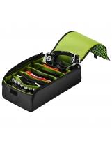 Scott Mx Brillen Koffer/Tasche