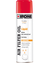 Ipone Air Filter Oil Liquide -  Luftfilteröl 500ml