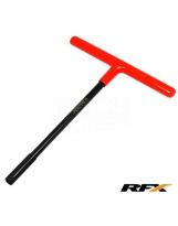 Rfx KTM  T-Schlüssel 6mm