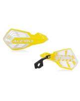 Acerbis Handprotektoren X-Future Kit inkl. Anbaukit