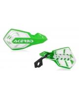 Acerbis Handprotektoren 3 versch.  X-Future Kit inkl. Anbaukit
