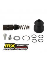 Bremszylinder Repair Kit hinten KTM Husqvarna GasGasSX 65 85 105