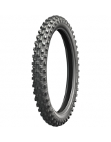 Michelin Reifen StarCross 5 Mid.  Junior 19' Front