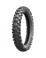 Michelin Reifen StarCross 5 Mid. Junior 16' Rear