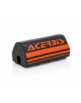 Acerbis Lenkerpolster X-Bar in 3 Farben