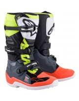 Alpinestars Tech 7s Youth