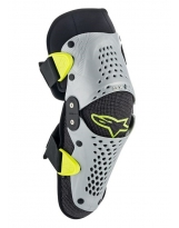 Alpinestars Knieprotektor SX-1 Kinder/Youth