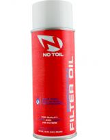 No-Toil Luftfilterspray 500ml