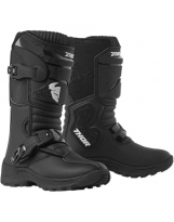 Thor Blitz XP Kinder Youth  Motocross Stiefel