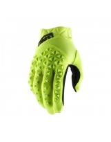 100% AIRMATIC Kinder Handschuhe
