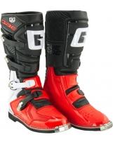 Gaerne GX-J  Kinder Stiefel