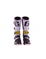 Gaerne  SG 12 Motocross/Enduro Stiefel