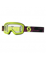 SCOTT Buzz MX Pro Brille