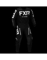 FXR Podium MX Combo