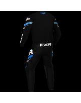 FXR Revo MX Combo