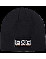 FXR Infinite Beanie