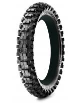 Pirelli  Scorpion Mid Soft 32 100 - 110/90-19