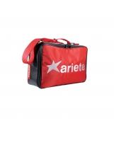 Ariete Mx Brillen Koffer/Tasche
