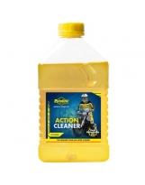 Putoline Luftfilterreiniger Action  2 Liter