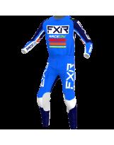 FXR Clutch Jugend Kinder MX Combo