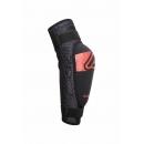 Acerbis Ellenbogenprotektor X-Elbow Soft  Junior