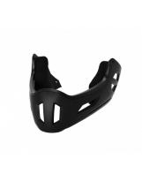 Acerbis Helm MTB Kinnteil Double.P schwarz