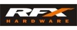 Race FX