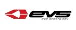 EVS-Sports