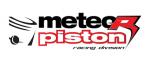 Meteor Pistons