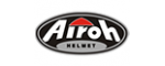 Airoh Helme